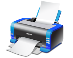 Proper Print Management Will Save Your Business Money
