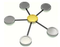 IT Vendor Management - Let us be your Virtual CIO