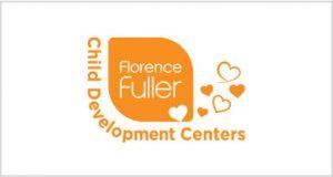 Florence Fuller logo
