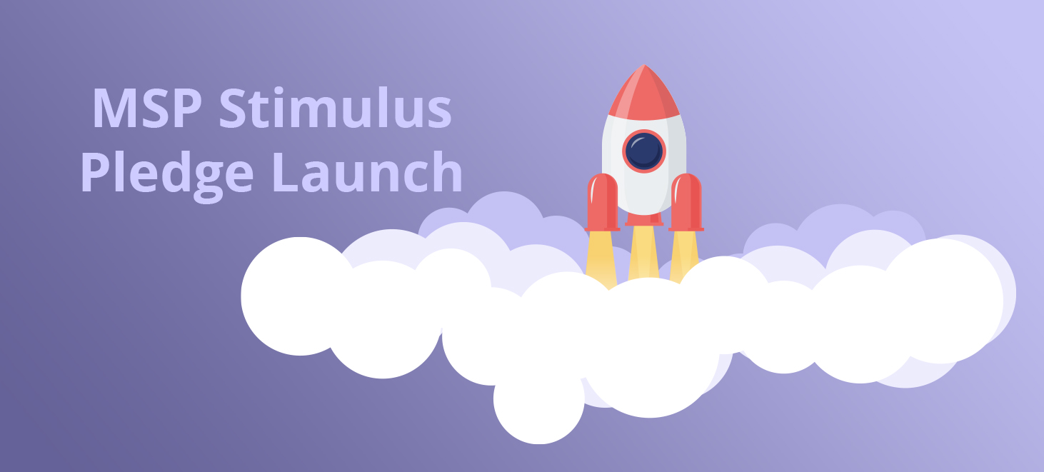MSP Stimulus Pledge Launch-banner
