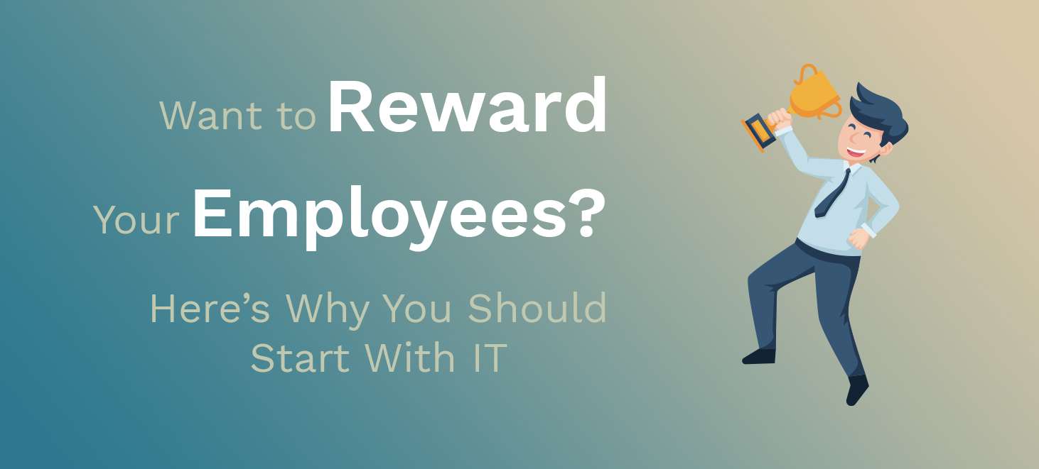Want to Reward Your Employees-banner
