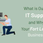 Learn how outsourced IT support in Fort Lauderdale can help your business grow.