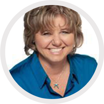 Photo of Cindy Lawrence
